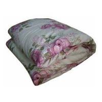 Cheap Printed Quilt Cover Set - JMQ010 for sale