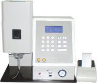 Cheap FlamePhotometer for sale