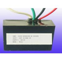 Buy cheap anion generator from wholesalers