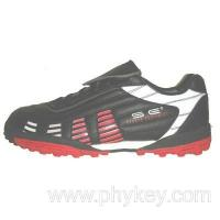 Cheap soccer shoes 503 for sale
