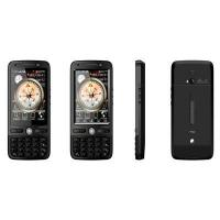 Buy cheap C9000CWIFITVMobileC9000C from wholesalers
