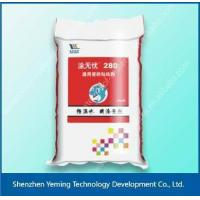 Cheap General-purpose Tile Adhesive for sale