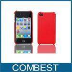 China iPhone 4G case Model No.: CPG4012-1 on sale