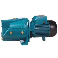 China J-100A series of jet pumps on sale