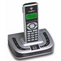 Cheap Cordless phones / Comboes GD304 for sale