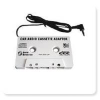 Cheap Auto Electronics(ODM) for sale