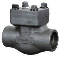 Cheap Series 900 Nuclear Water Valves for sale