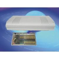 Cheap PABX C-1696 SERIAL PABX for sale