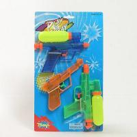 Cheap Water gun set (WG538+WG757+WG828) for sale