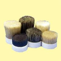 Buy cheap Bristle from wholesalers