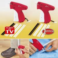 Cheap 1 Instant StitchTH9251 for sale