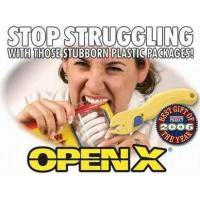 Cheap Open XTH9253 for sale