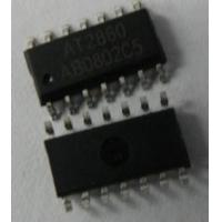 China Dual-Channel FM Sound Demodulator for TV Systems--AT2860 on sale