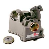 Cheap Drill Bit Sharpeners for sale