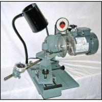 Cheap Saw and Tool Grinder for sale