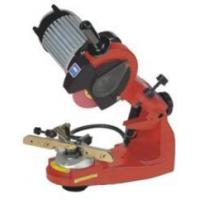 Cheap Chain Saw Grinders for sale