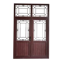 Double french doors double french doors for sale for Double glazed french doors for sale