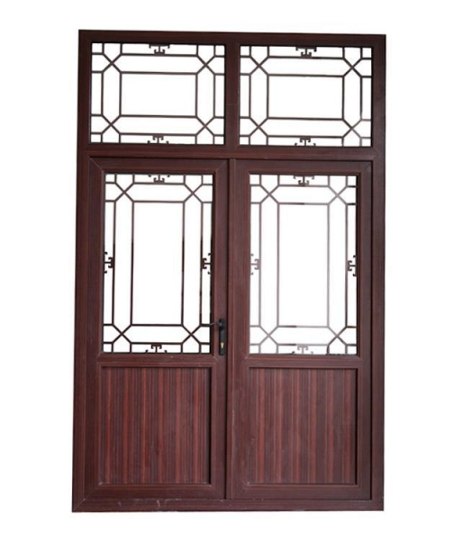 french doors adjustment related keywords suggestions