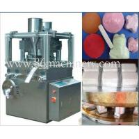Cheap FO088 Multifunctional Tablet Press Machine for sale