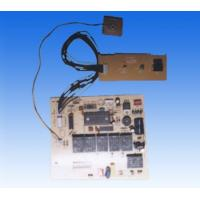 China Window Unit Air Conditioner Intelligent Controller on sale