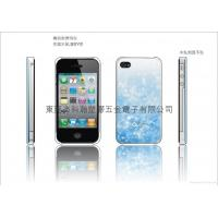 China iphone 4G case on sale