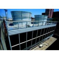 Premium Cooling and Boiler Water Treatment Chemicals