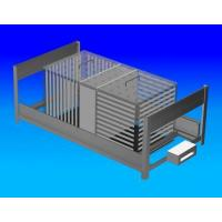 Cheap Conditioned Place Preference CPP System for sale