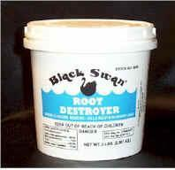 Cheap ROOT DESTROYER for sale