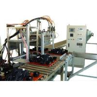 Buy cheap Automatic Multi-Valve Vacuum Dispensing System from wholesalers