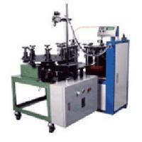 Buy cheap Fully Automatic Circular Dispenser from wholesalers