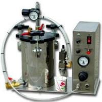 Buy cheap GS-5000 Single Fluid Dispenser from wholesalers