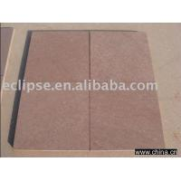 Cheap red sandstone wholesale