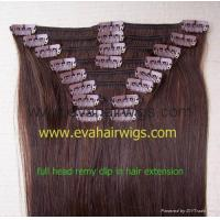 Hair Extension Clips For Sale 84