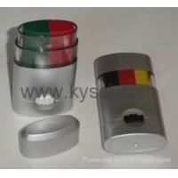 Cheap Football Fans Face Paint(Face Paint as Promotion Gift) for sale