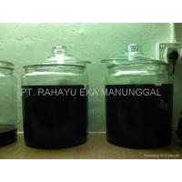 Cheap Indonesia Agarwood Oil for sale