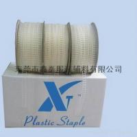 Buy cheap Plastic Roll from wholesalers