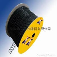 Buy cheap Plastic Staples from wholesalers