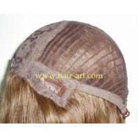 Cheap Updated stock Jewish wig list for sale