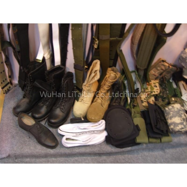 Where to buy army boots Shoes for men online