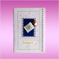 Cheap Note book RPN-001 for sale
