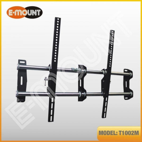 Tilting Wall Mount Tv Bracket For 42 63 With