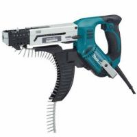 Cheap 110v Auto-Feed Screwdriver for sale