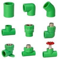 Sell PPR Fittings