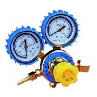 Cheap Gas Regulator YQY-07C1 for sale