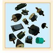 Cheap Industrial Rubber Products Metal Bonded Componentsother brand Metal Bonded Components for sale