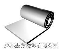 Cheap Skived PTFE Sheets Skived PTFE Sheets for sale