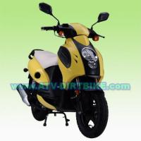 Cheap EEC Electric Scooter SCOOTER 800A(Hybrid scooter) for sale