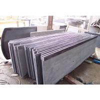 Cheap Work Top WT0001 for sale