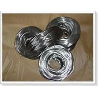 Cheap Welded Wire Mesh Galvanized Iron Wire for sale