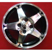 Cheap Wheels-005(14inch) for sale